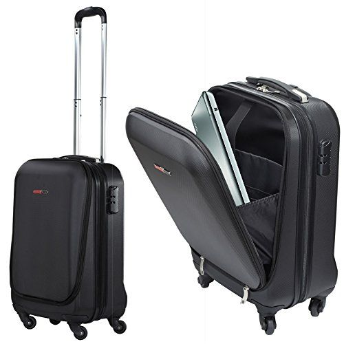 1194495e1d5 Elle Swiss Polo Cabin Luggage – Buy Cabin Luggage,Swiss Polo Luggage,Elle  Luggage Product on Alibaba.com