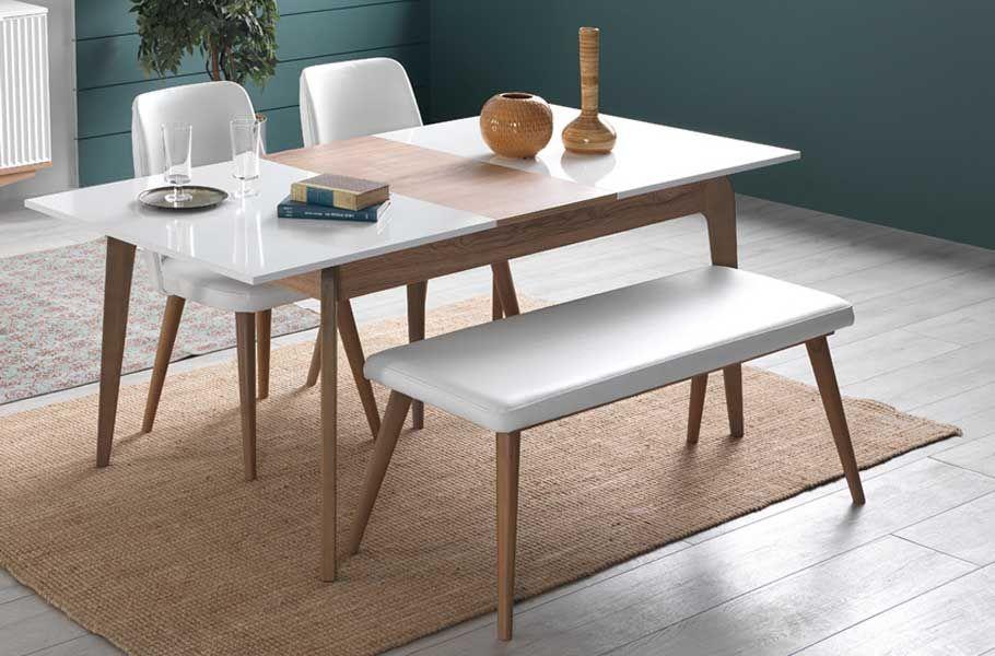 salon masalari living room table dining table rustic table