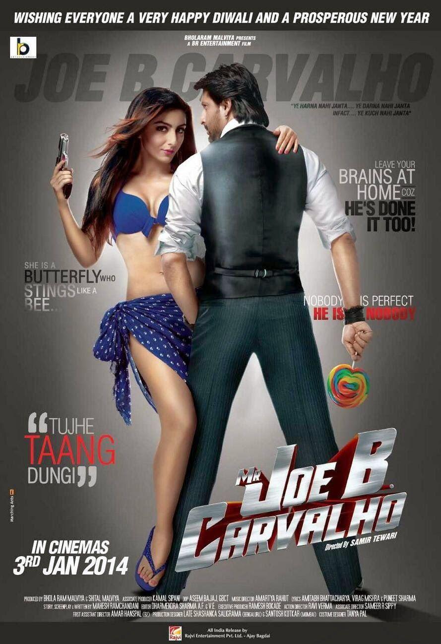 Watch Online Hindi Movies Hindi Movies Online Bollywood Movies