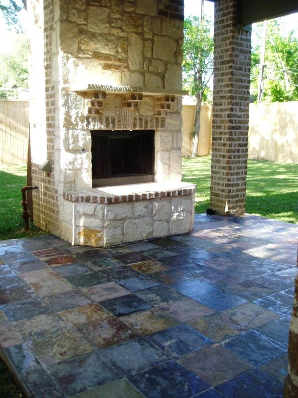 4 Easy And Cheap Ideas Outdoor Flooring Diy basement