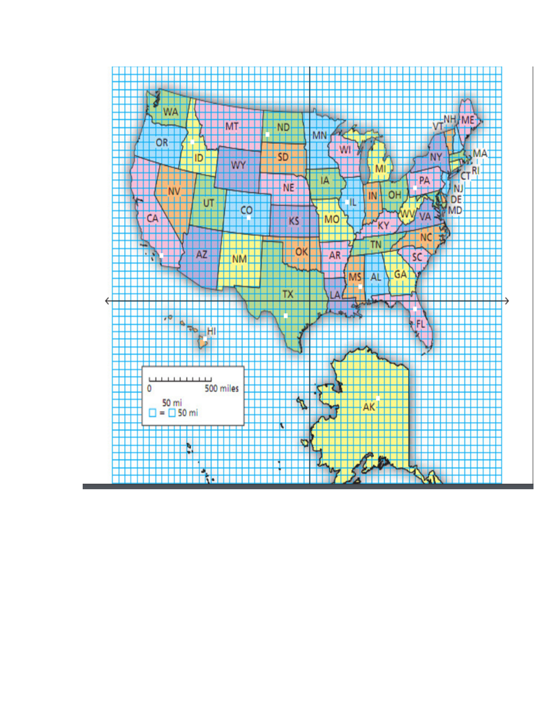 Treasure map.pdf | Algebra 2 | Pinterest | Treasure maps, Algebra ...