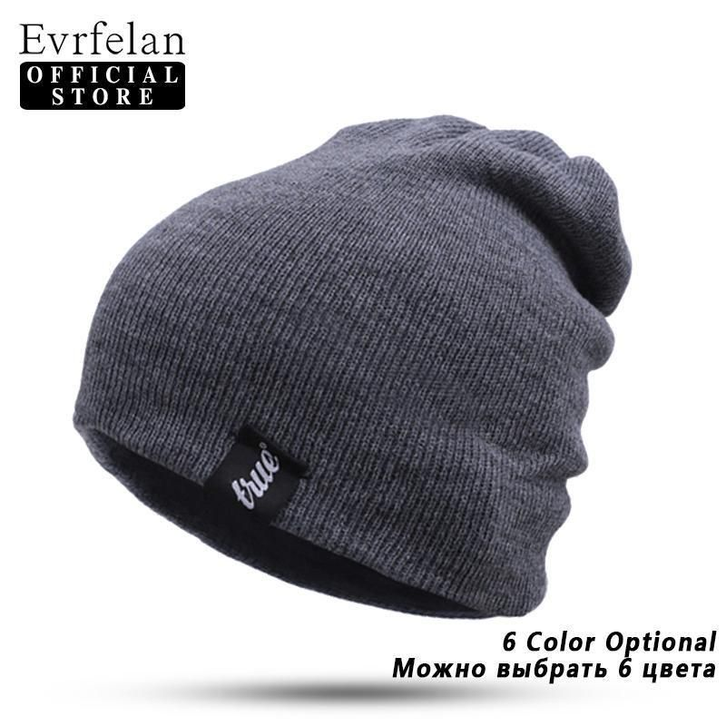 04246fe2551 Winter Beanie  fashion  clothing  shoes  accessories  mensaccessories  hats  (ebay link)