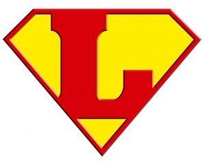 Achetez le t shirt superman logo avec un l igolem - Signe de superman ...