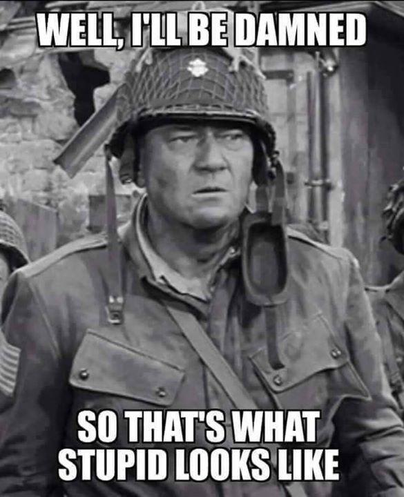 John Wayne Humor John Wayne Quotes Cowboy Quotes John Wayne