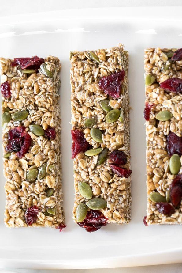 Pin On Recipes Bars Brownies Gluten Free Vegan Allergy Free