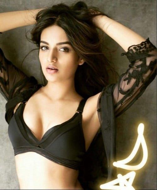 pics gallery Hottest