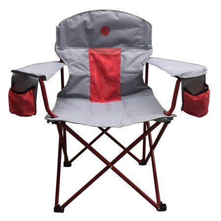 Swell Omnicore Designs New Standard Xxl Big Tall Super Heavy Cjindustries Chair Design For Home Cjindustriesco