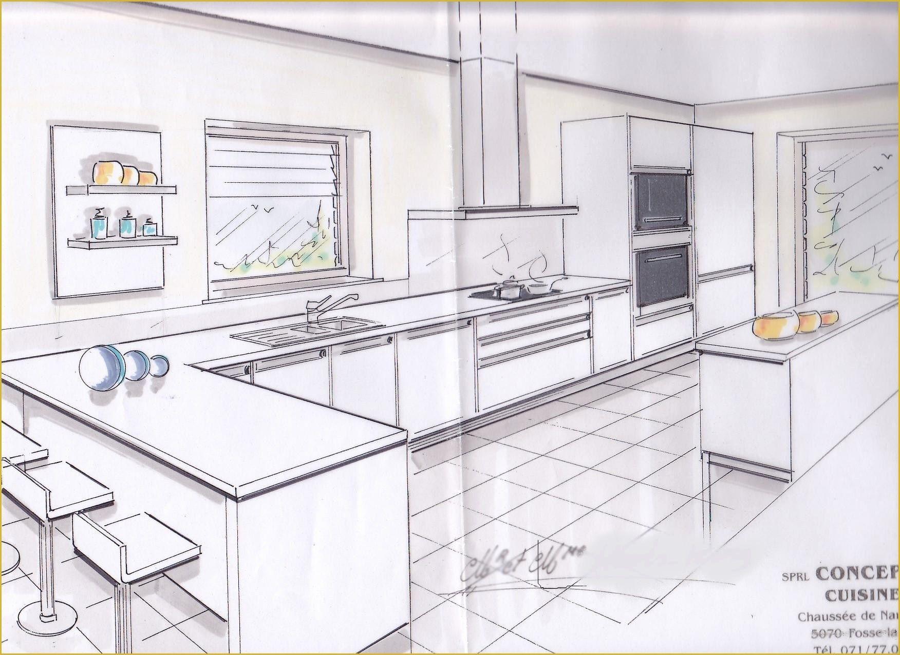 25 Telecharger Logiciel Plan Maison Gratuit Plan De La Maison Gratuit Logiciel Maison Plan Tel In 2020 Kitchen Designs Layout Luxury Kitchen Design Pantry Design