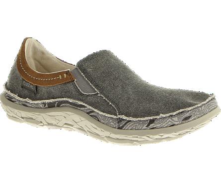 Cushe Dawn Patrol Slipper Mens Slip-on Shoes