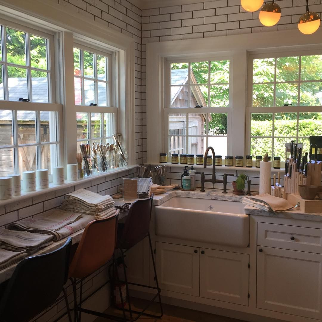 Pin By Michelle Schank On Home Decorating: Pin By Michelle E. On // H Kitchen