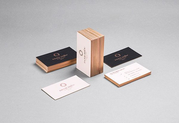 Newest most luxury gold foil stampinggold edge printing business newest most luxury gold foil stampinggold edge printing business card600gsm whiteblack cardboard high quality factory price reheart Gallery