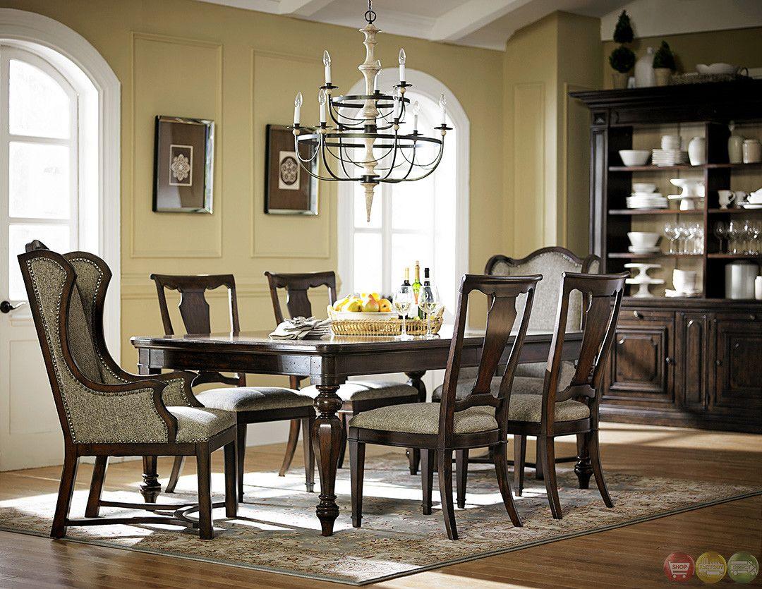piece dining room set under design ideas