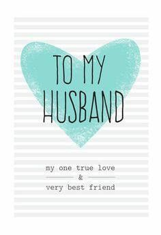 Happy Birthday Husband Cards Quotes Anniversary For