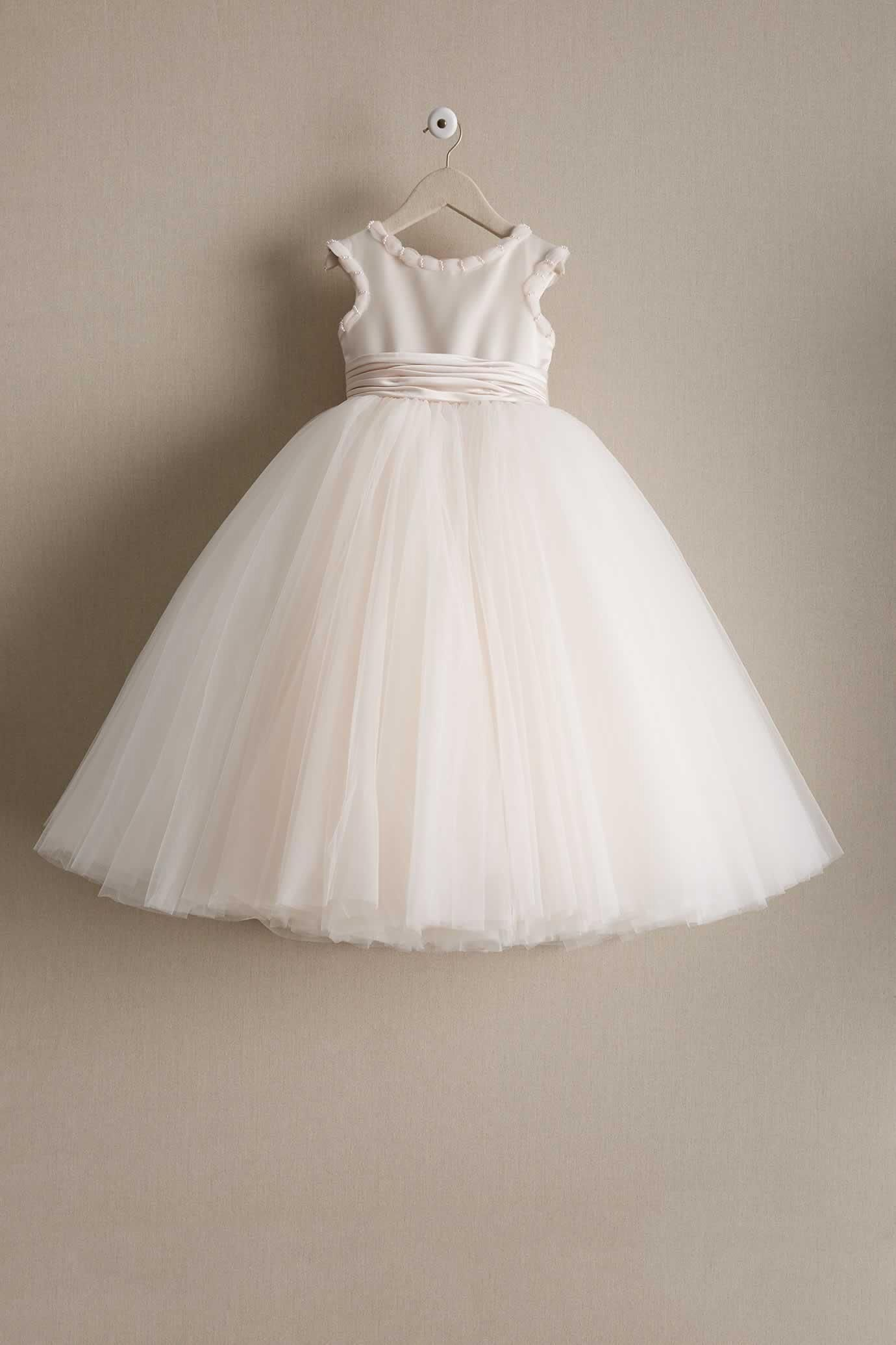 5d567a9de Girls Tulle Princess Dress: #Chasingfireflies $319.00$18.00$59.00