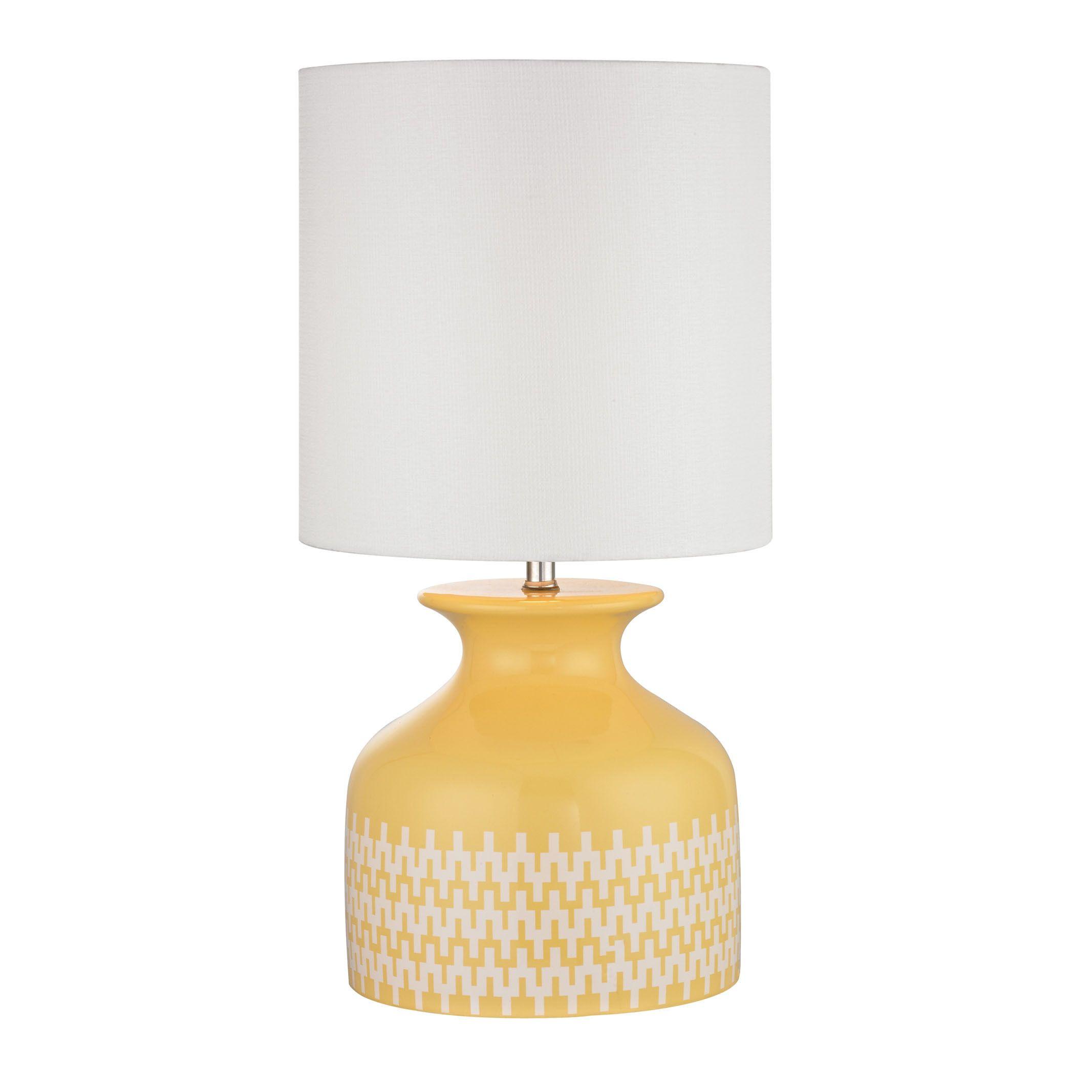 dada7182d665bf4c5bee0af87b8e5fb8 Spannende Led Lampe 100 Watt Dekorationen