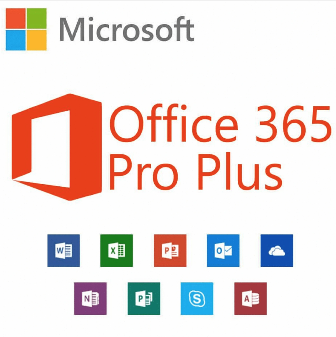 Office 2016 For Mac 10 7 5