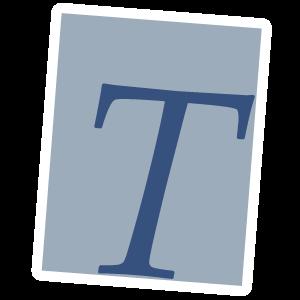 Ransom Alphabet Letter T Lettering Alphabet Letter T Types Of Lettering