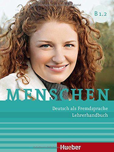 Free read online or download menschen b12 lehrerhandbuch books in free read online or download menschen b12 lehrerhandbuch books in pdf txt fandeluxe Gallery