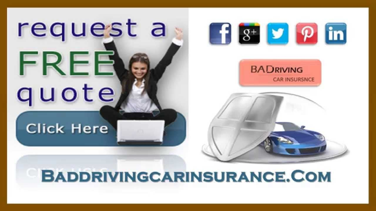 Car Insurance Quotes New Drivers Over 30 Car Insurance Cheap