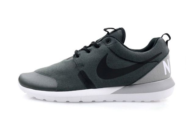 online store bcdc5 1938c Nike Roshe Run NM SP Tier Zero