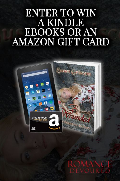 Allfreehunter Book Giveaways Amazon Gift Cards Free Gift Cards