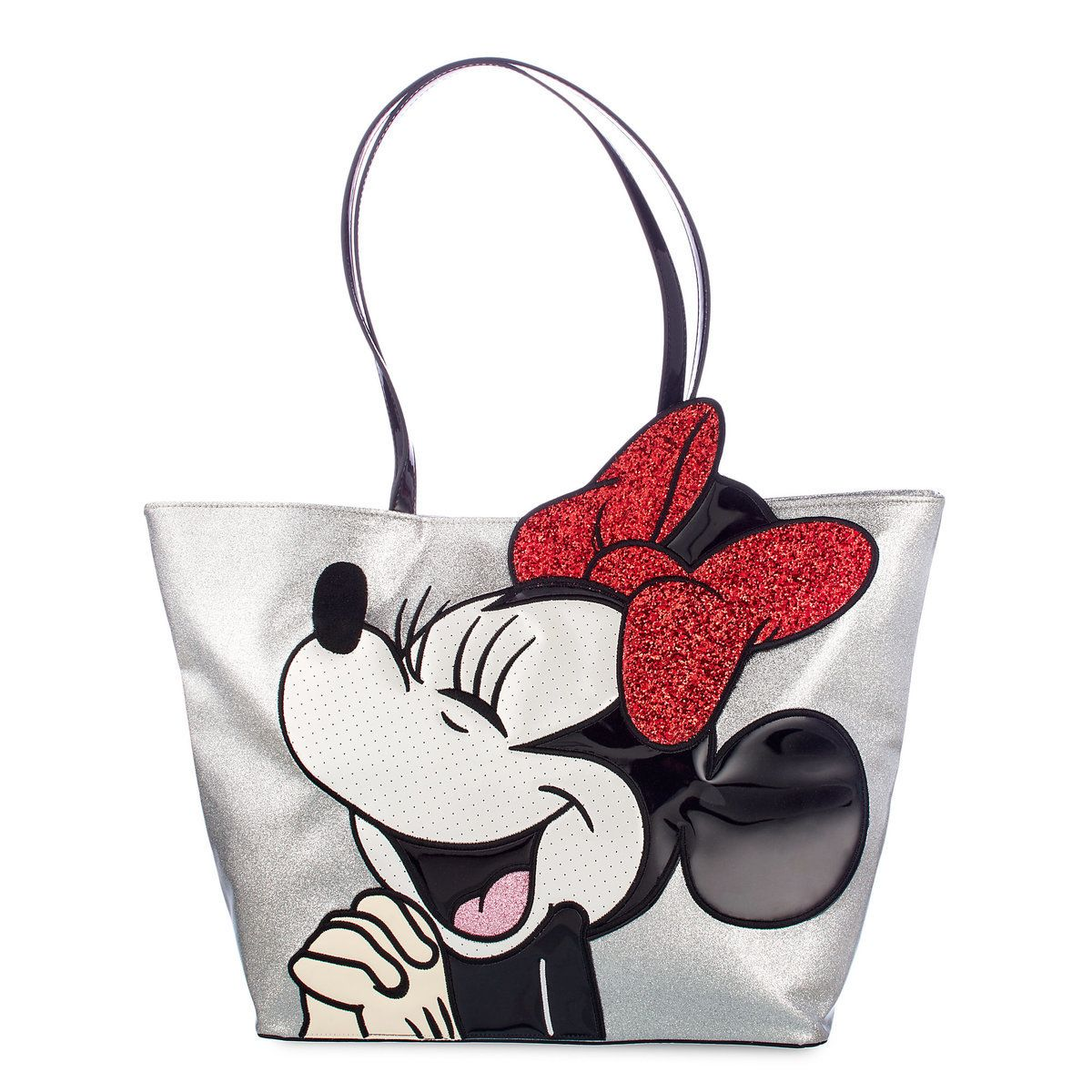 Items With Dots To Rock The Favorite MouseDisney Minnie Our qARL3jc54
