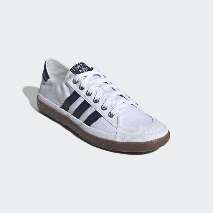 new product a9c98 63346 Norfu SPZL Shoes White 11.5 Mens Adidas Spezial, Adidas Women, Wardrobe  Staples, Modern