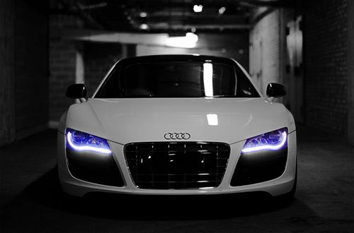 Audi Car Cars Expensive Luxury HttpwwwCarinsurancegreatrates - Most expensive audi car
