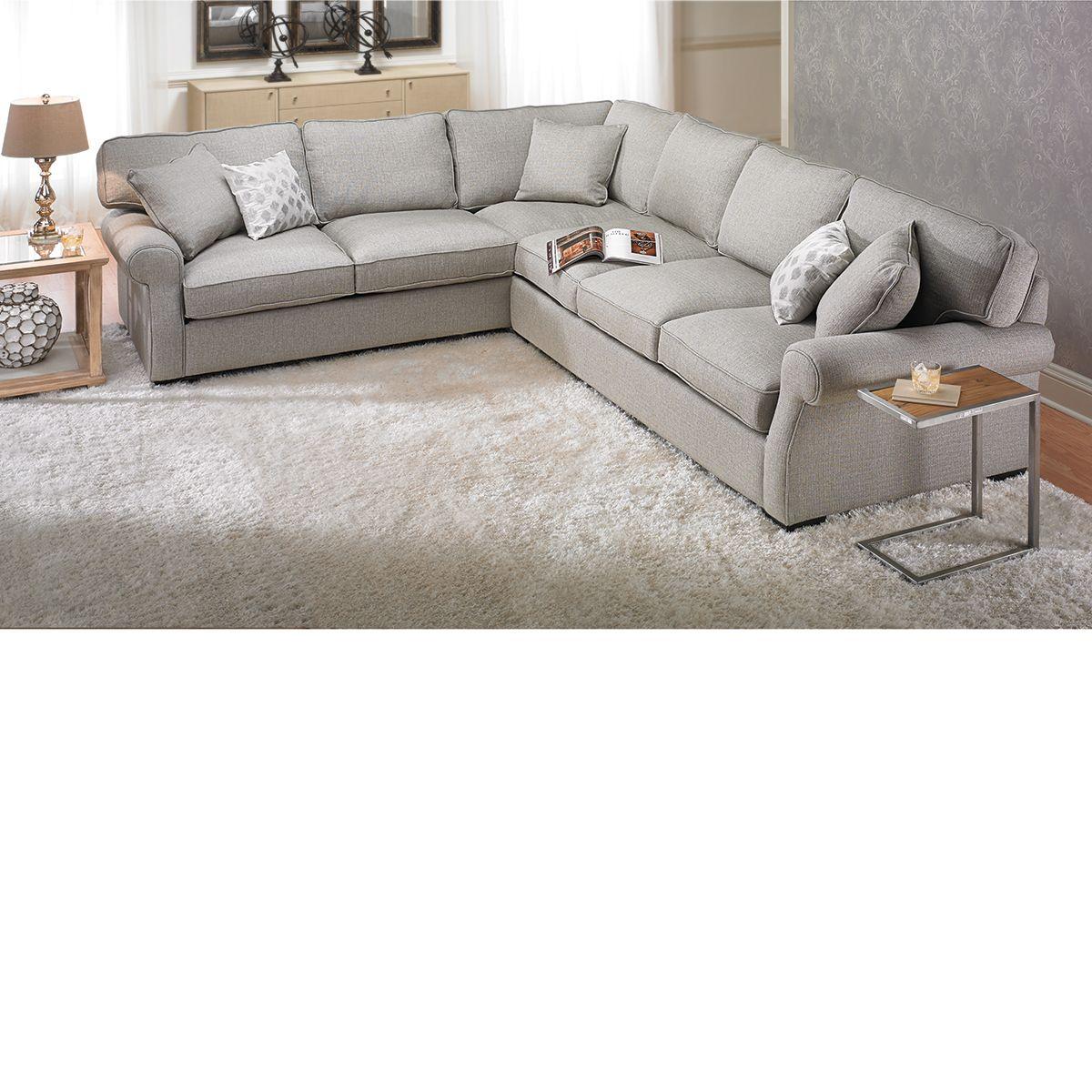 Null Furniture Luxe Furniture Cheap Furniture Website