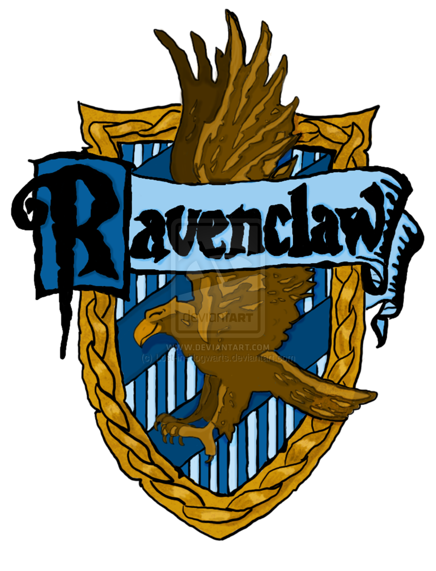 photograph regarding Harry Potter House Badges Printable known as 20+ Ilvermorny Place Crest Clip Artwork Recommendations and Ideas