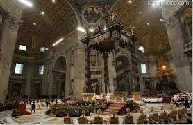 El Vaticano Por Dentro 3 Fair Grounds Travel Grounds