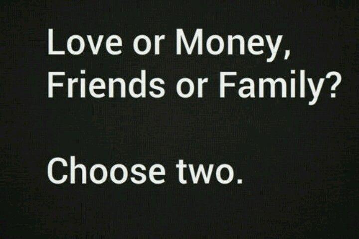 !...Be Honest...!