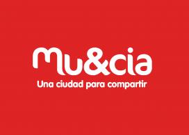El Portal En Castellano Sobre Branding Marcas Identidad Corporativa Logotipos Turismo Logo Branding Imagenes De Marcas