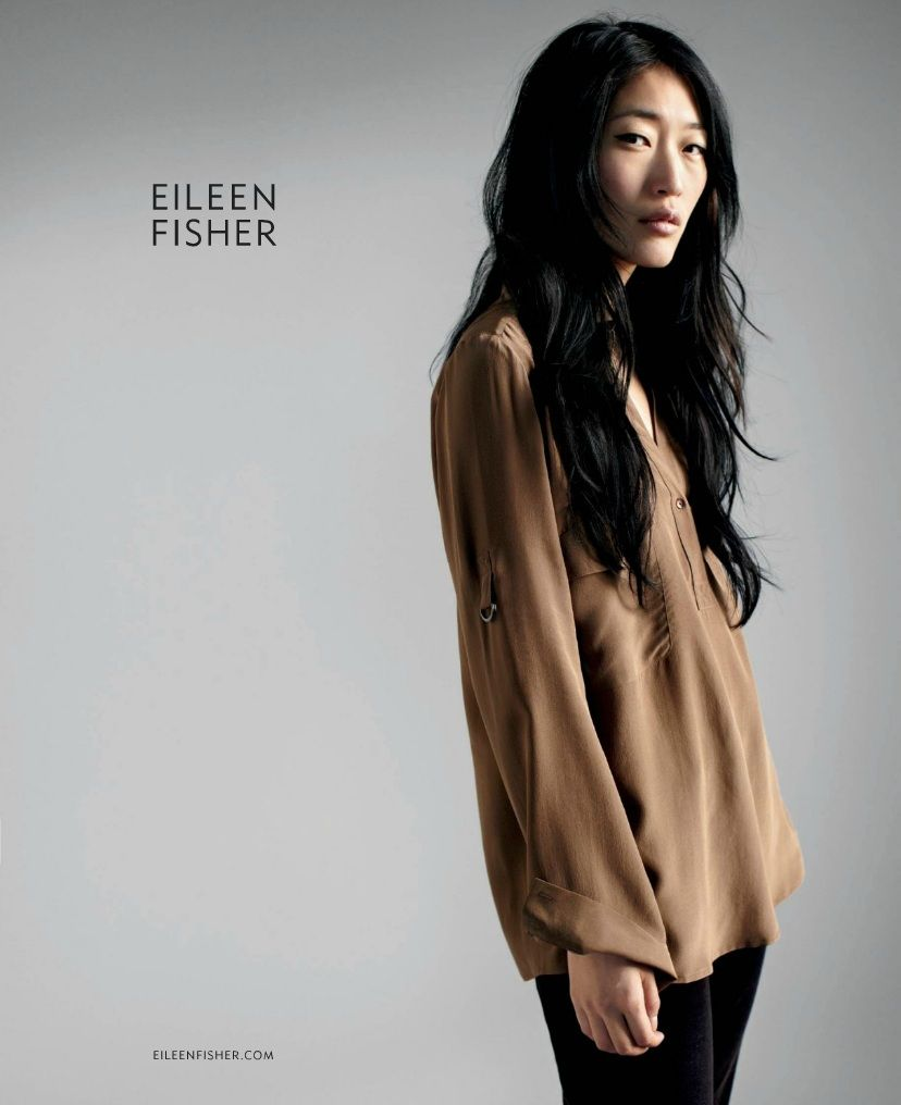 Anything eileen fisher designs i want threads pinterest