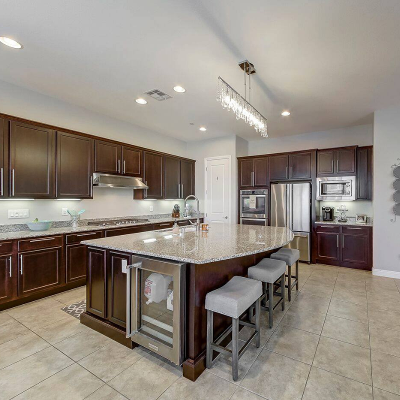 Discover Homes For Sale In Henderson Nv The Trish Nash Team Homes For Sale Home Theater Setup Home Home Decor