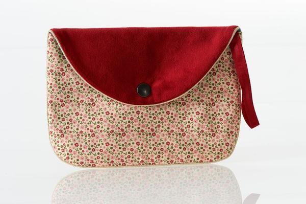 vert CHARLIE Sacs rose liberty rouge sochouette Pochette 6Rxtr7Rnwq