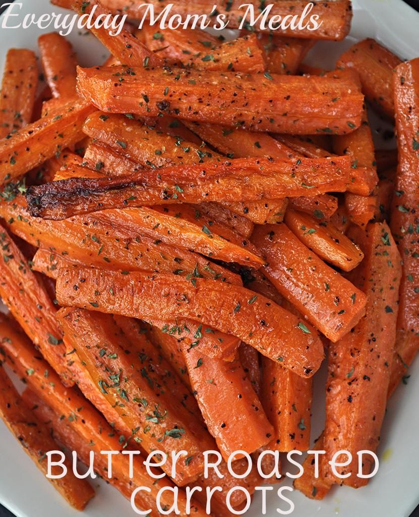 """<p>So sweet, so tasty, so perfect with ham...these are sure to become a holiday tradition! Get the recipe <a href=""""http://everydaymomsmeals.blogspot.com/2014/04/easter-side-dish.html""""><em><strong>here</strong></em></a>.</p>"""