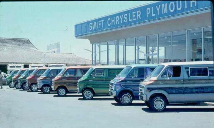 Dealership Yes Fahrzeuge