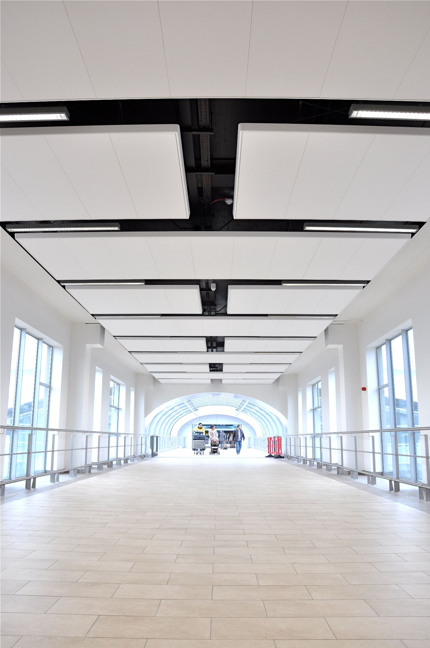 office ceilings. Ecophon Is A Leading, Global Supplier Of Sound Absorbing Ceilings And Wall Absorber Systems \u0026 Office I