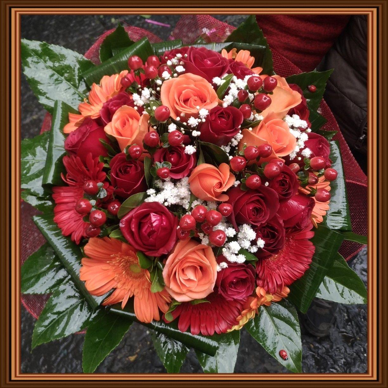 Bouquet Laurea Bouquet Bouquet Di Rose Fiori