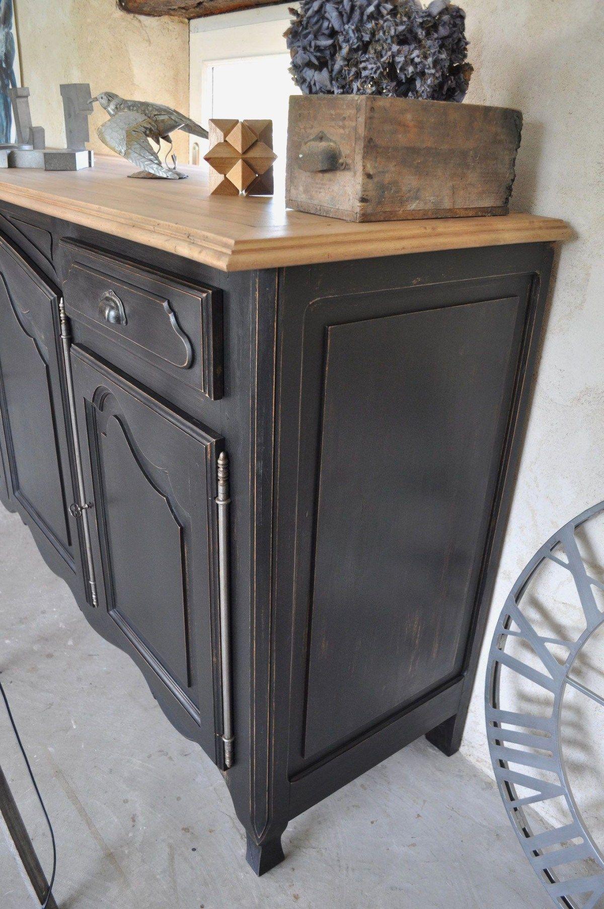 Elegant Le Bon Coin Ameublement Bretagne Mobilier De Salon Meuble Noir Et Bois Meuble Noyer