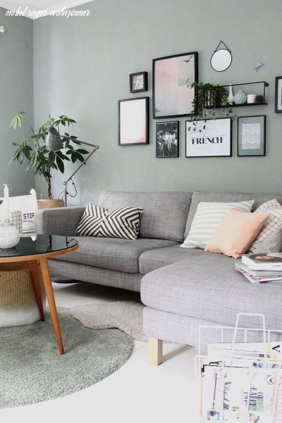7 Geheimnisse über Möbel Rieger Wohnzimmer, Die In Den Letzten 7