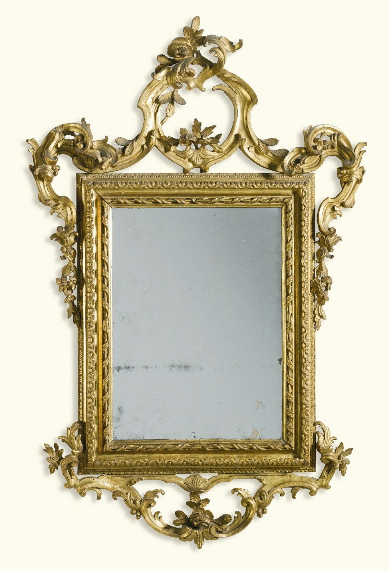 Talha escultura Júlio Leal | espejos y marcos | Pinterest | Leal ...