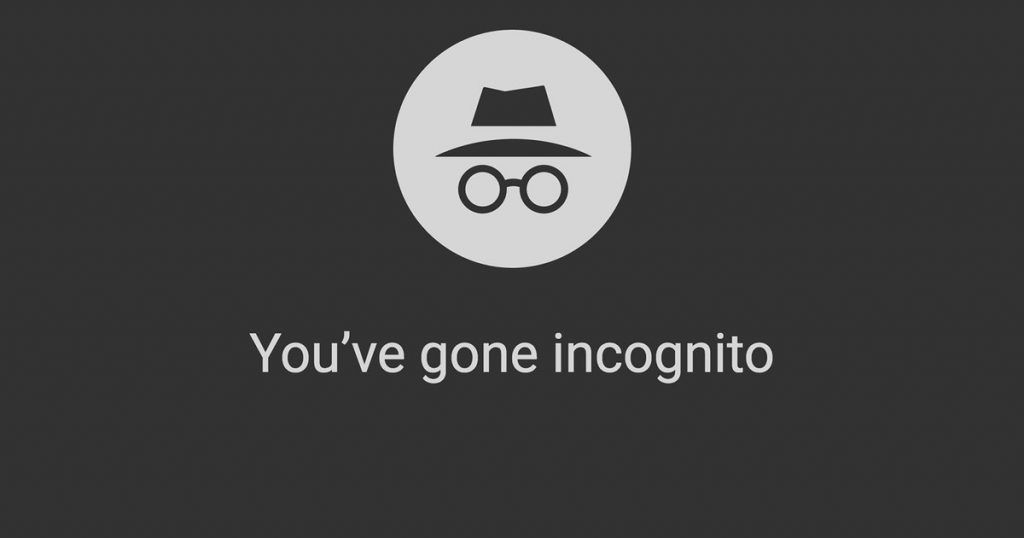 There Are Over 4 4 Billion Unique Internet Users Worldwide That S About 58 Of The Global Population And The Number Just Ke In 2020 Good Passwords Incognito Best Vpn