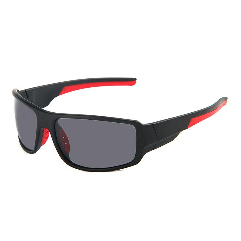 39b6c41ec95 OUTSUN Top Sport Driving Fishing Sun Glasses Camouflage Frame Polarized  Sunglasses Men Women Brand Designer De Sol