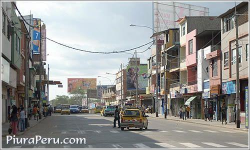 Fotos De Piura Peru Galeria Fotografica Imagenes De Piura Piura Peru Peru Viajes