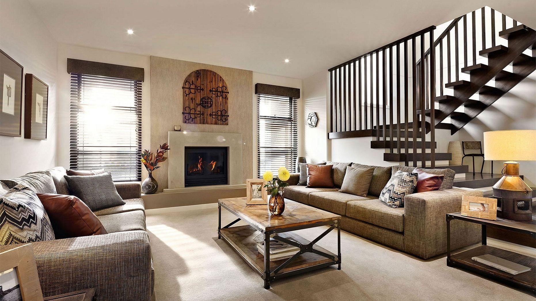 30 Awesome Rustic Italian Living Room Ideas  Italian Living Room Simple Italian Living Room Design Inspiration Design