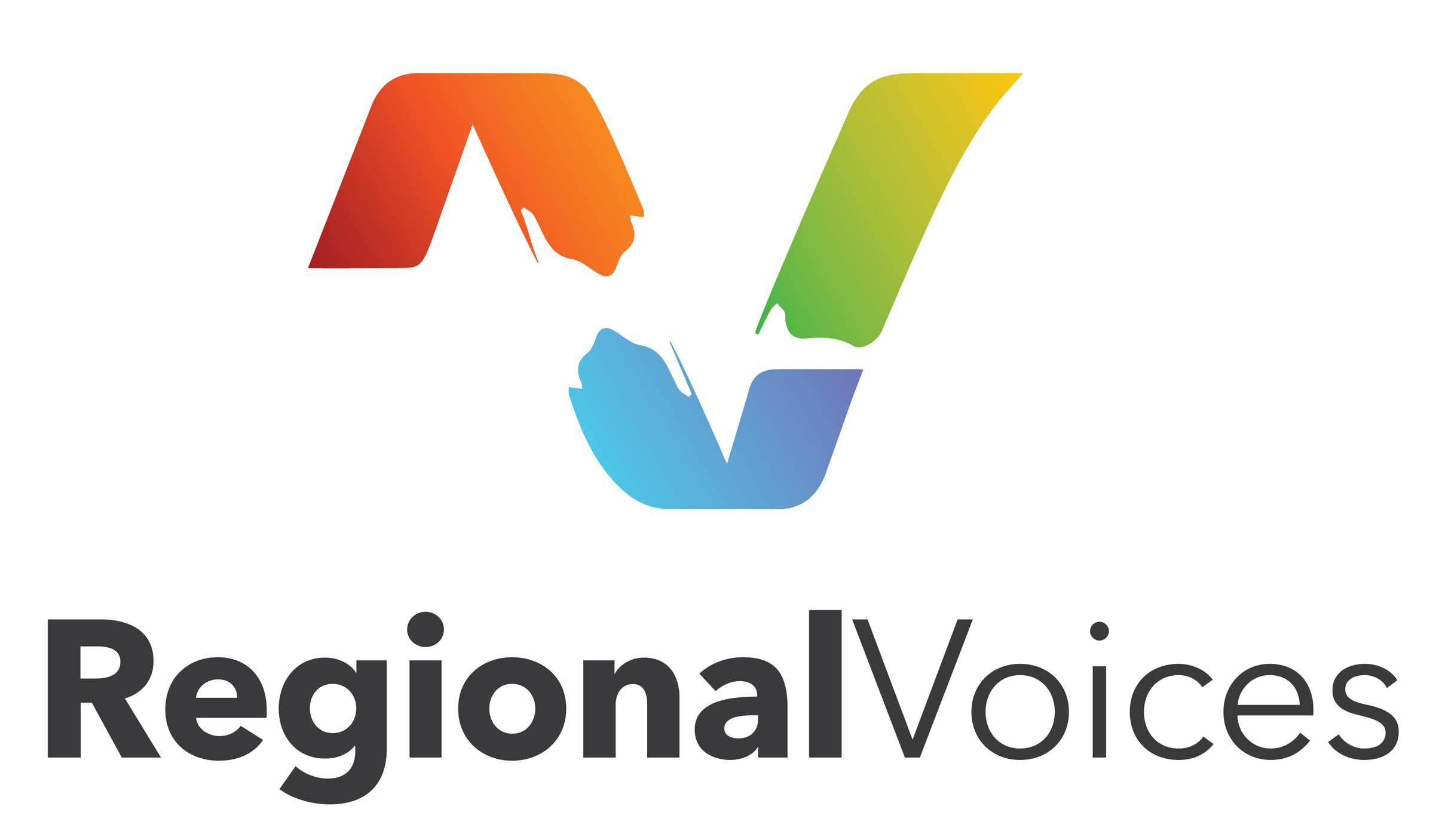 regionalvoices