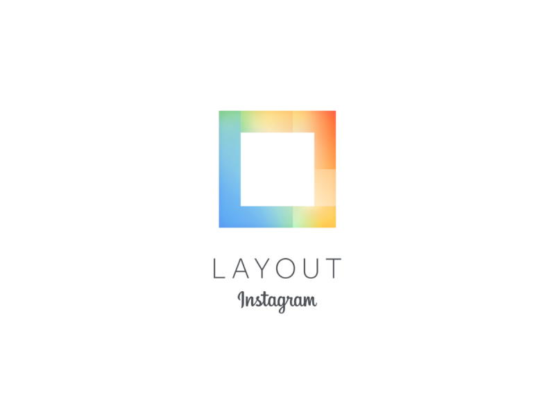 layout_by_instagram