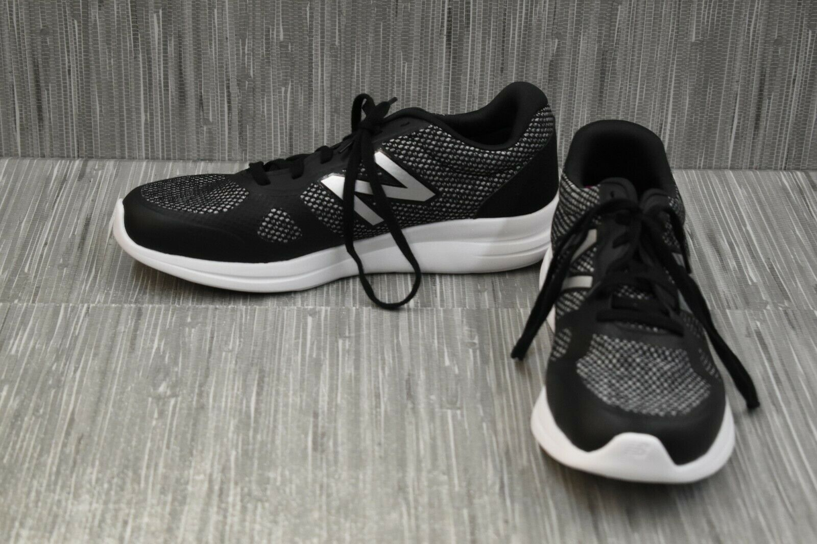 Pin on New Balance Shoes for Women